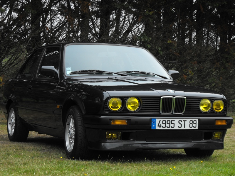 bmw e30 318is. Black Bedroom Furniture Sets. Home Design Ideas
