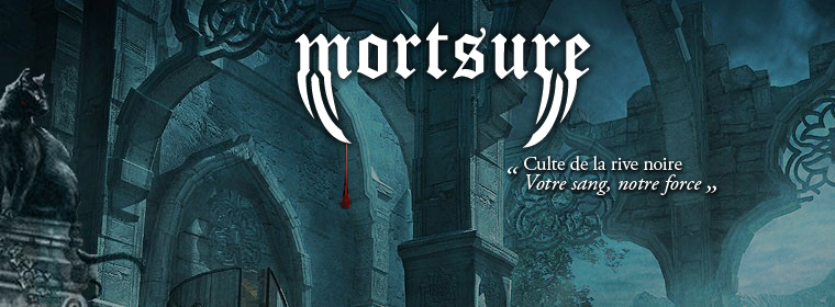 MortSure