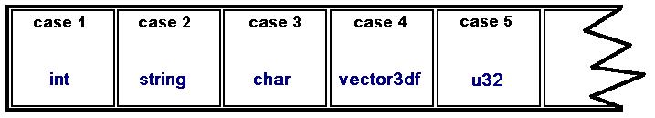 http://i87.servimg.com/u/f87/11/17/17/45/packet10.png