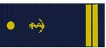 Enseigne de vaisseau de première classe