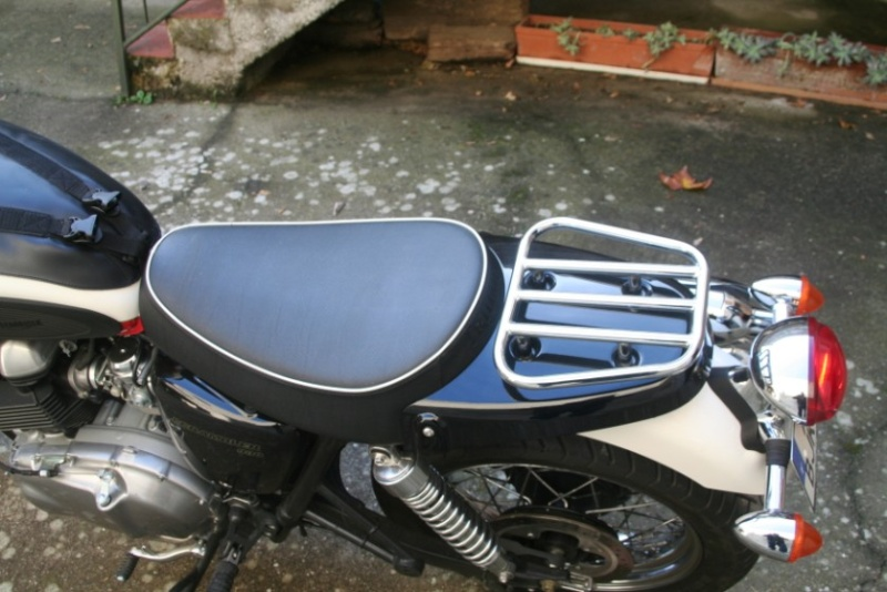 moto club lambertois essai triumph scrambler 900 cc. Black Bedroom Furniture Sets. Home Design Ideas