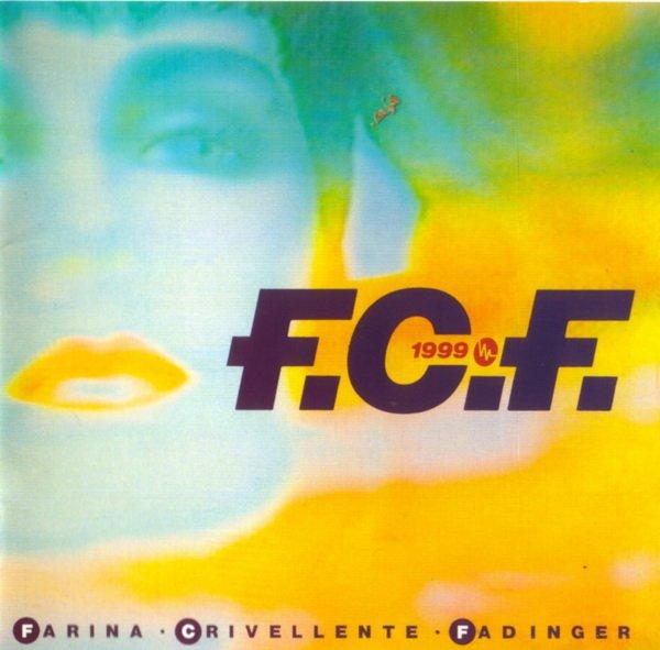 F.C.F.