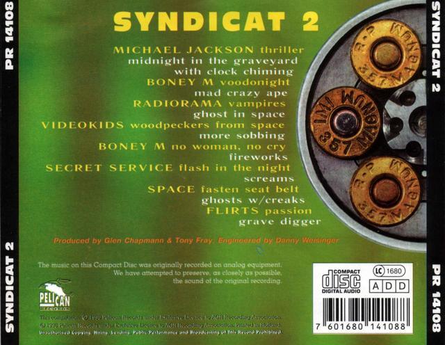 Syndicat 2
