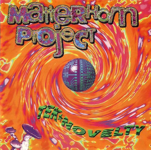 Matterhorn Project - TekNovelty