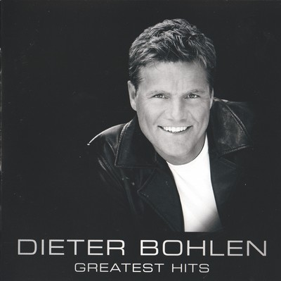 VA - Dieter Bohlen  Greatest Hits