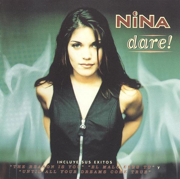 Nina - Dare !