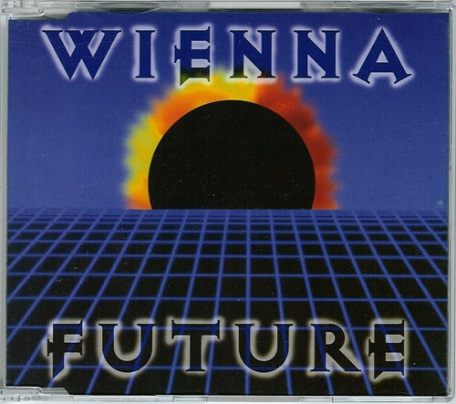 Wienna - Fu-Tu-Re