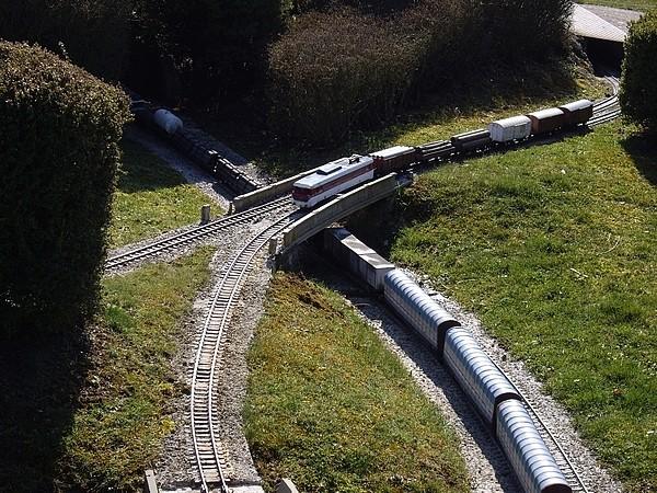 train510.jpg