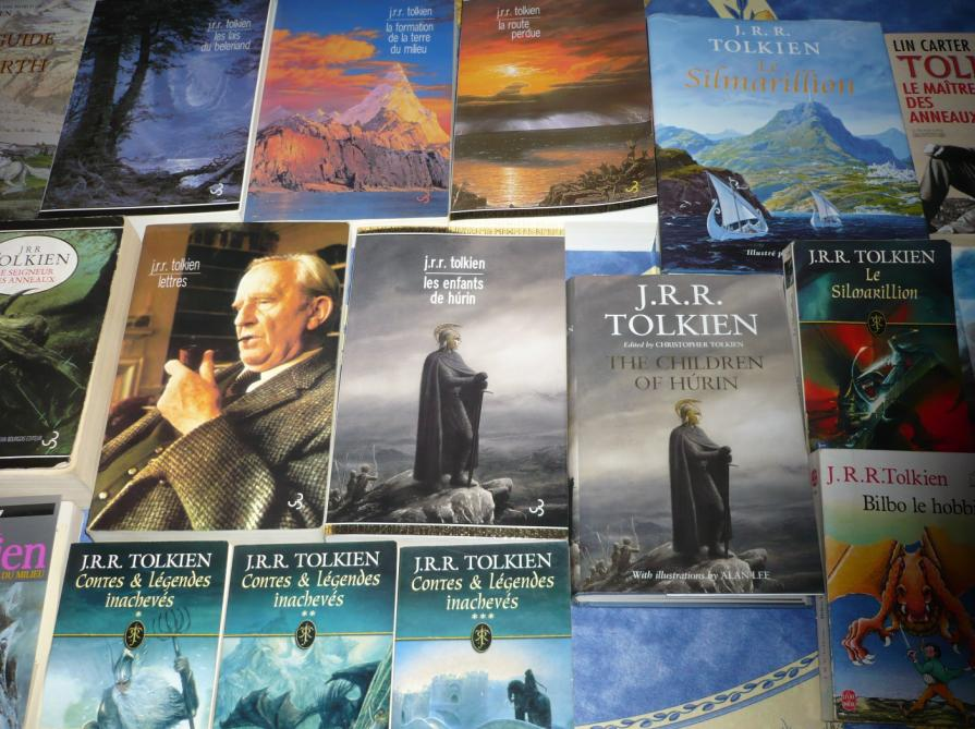 livres11.jpg