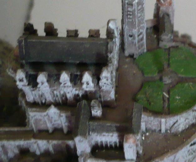 minas310.jpg