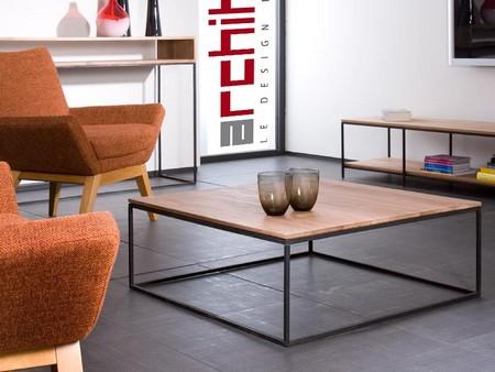 aide et conseils r novation appartement dans les combles page 11. Black Bedroom Furniture Sets. Home Design Ideas