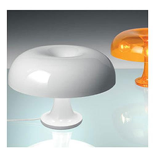 quelle lampe pour poser sur un buffet. Black Bedroom Furniture Sets. Home Design Ideas
