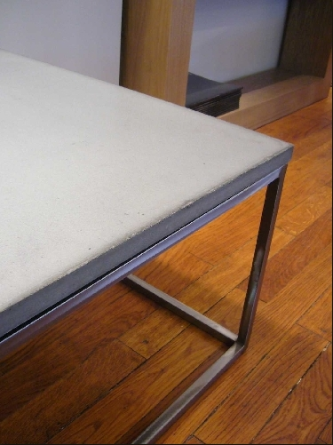 Table basse BUT jusqu - - Pureshopping - Shopoon