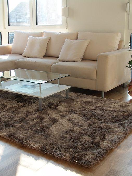 relooking salon salle a manger photos page 2 metisse. Black Bedroom Furniture Sets. Home Design Ideas