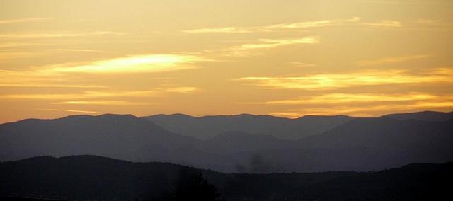 panora21.jpg