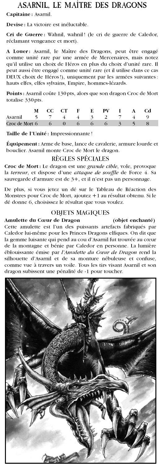 [Régle]Unités Mercenaires a Louer Asarni10.jpg