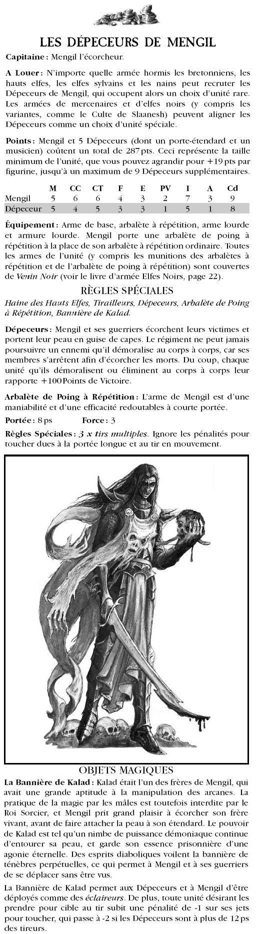 [Régle]Unités Mercenaires a Louer Dapeuc13.jpg