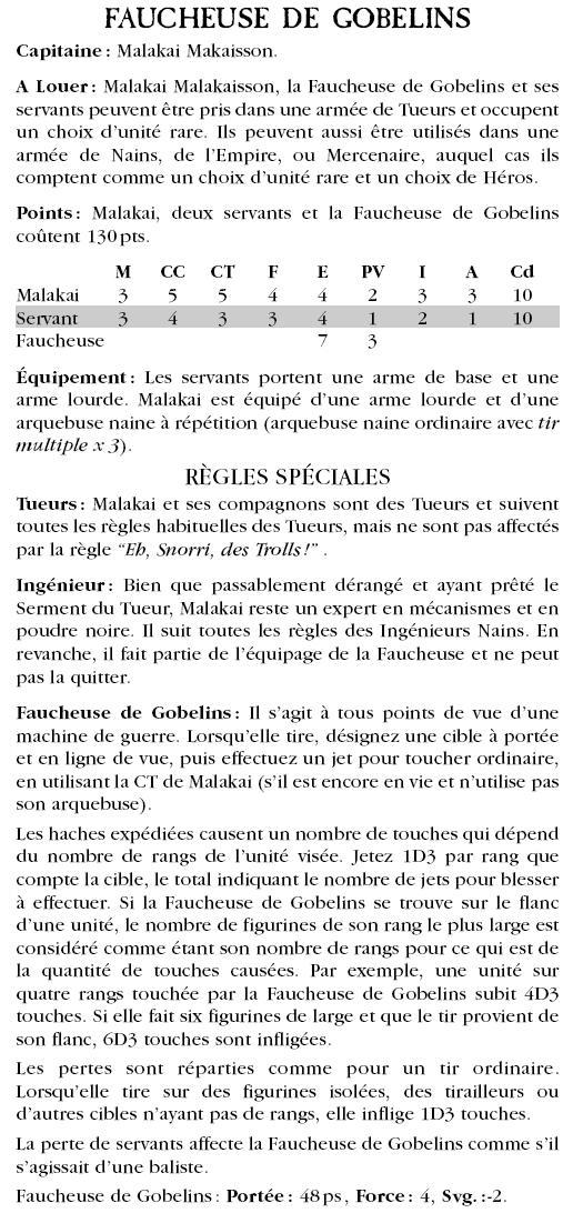 [Régle]Unités Mercenaires a Louer Fauche12.jpg