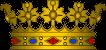 Duc(hesse),régnant(e)