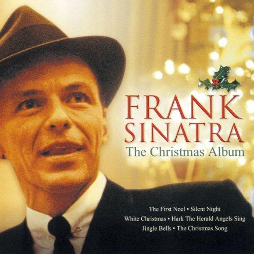 sinatra the christmas album 2004 frank sinatra the christmas album