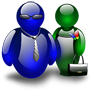 http://bnooota7ala.yoo7.com/chatbox/chatbox.forum?