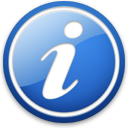 http://i87.servimg.com/u/f87/11/37/34/39/get_in10.png