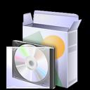 http://i87.servimg.com/u/f87/11/37/34/39/instal10.png