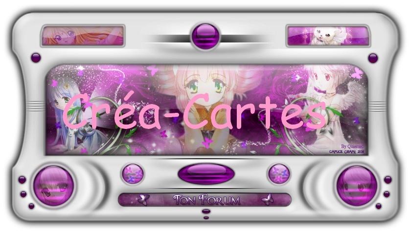 Créa-Carte
