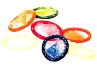 condom10 dans mini actu