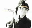 Franky Joe Texier
