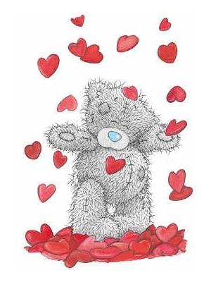 bear-h10.jpg