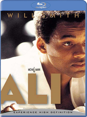 Ali 2001 720p BRRip x264-Dark Lord