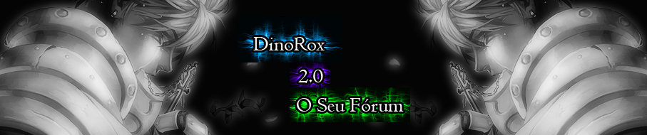 DinoRox