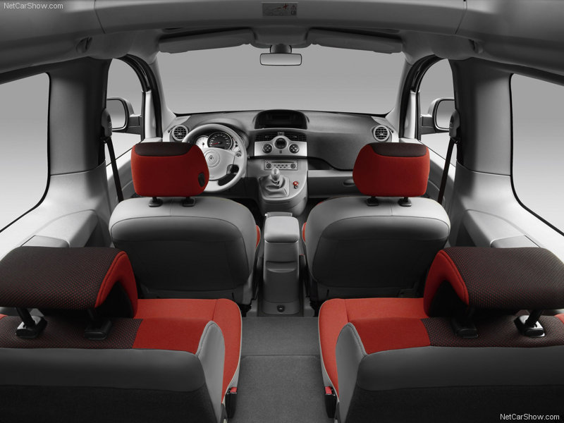 kangoo bebop kangoo renault forum marques. Black Bedroom Furniture Sets. Home Design Ideas