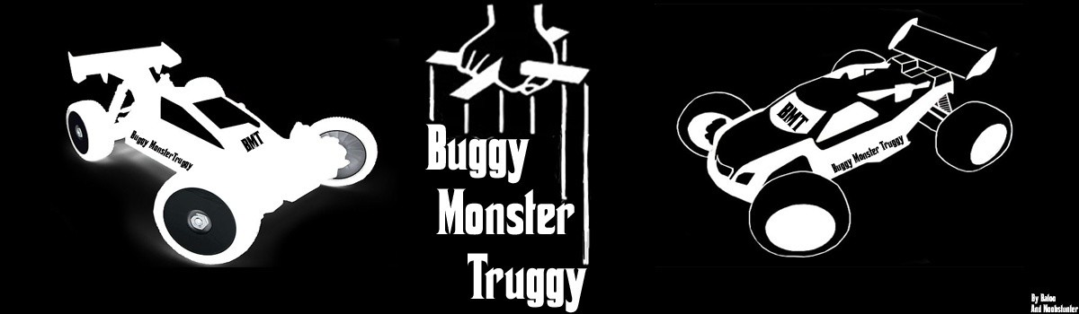 BuggyMonsterTruggy.forumpro.fr