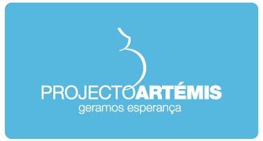 Projecto Artémis ® - Forum