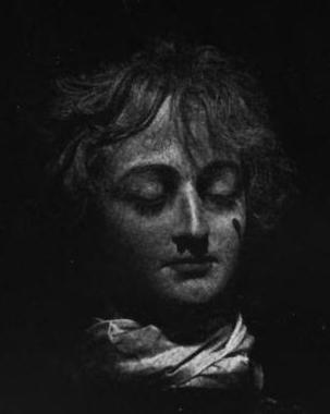 Souvent Le 16 octobre 1793 en images WR47