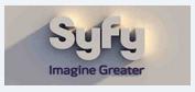Chaine américaine SyFy
