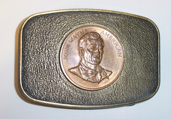 moins cher bien le dernier John Wayne (1907-1979) - The Duke - - Page 12 - Western ...