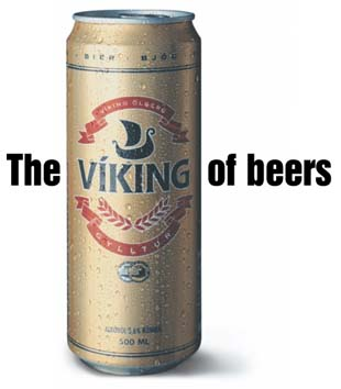 viking11