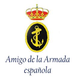 amigo_10.jpg