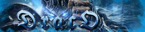 Draco Forum