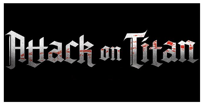 Атака титанов 4 сезон 1 серия