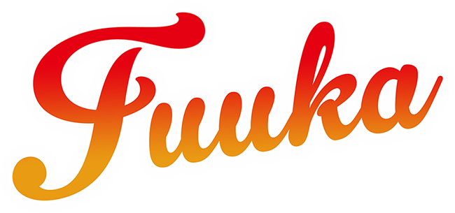 Фуука (Fuuka) с русской озвучкой