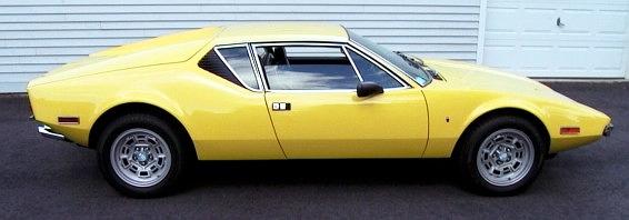 1972_p10.jpg