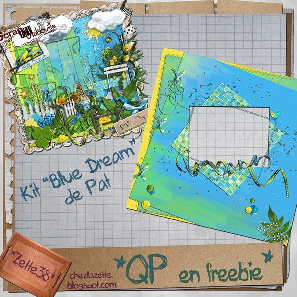 http://chezlazette.blogspot.com/2009/06/kit-blue-dream-de-pat.html