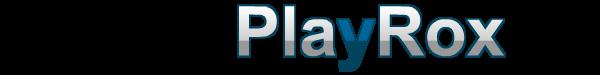 PlayRox