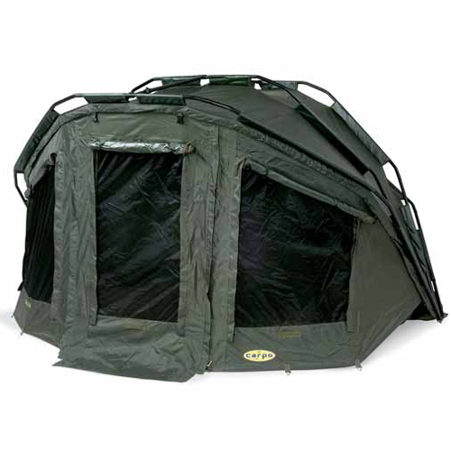 chauffage tente decathlon cool cuisine de camping tricias with chauffage tente decathlon. Black Bedroom Furniture Sets. Home Design Ideas
