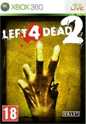 [Pr�mice] Left for Dead 2