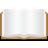 ¯`·.·• .·• القصص الاسلاميه وقصص الانبياء والصحابه •·.·´¯`·.·•